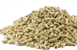 Wood_pellets_in_pile